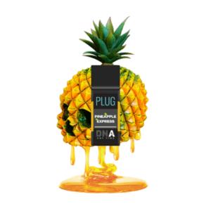 plug and play cartridge