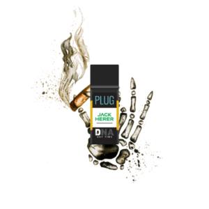 plug and play vape online
