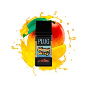 plug and play vape